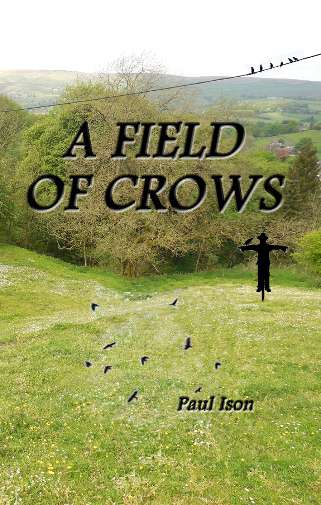 A Field of Crows