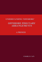 Offshore Fiduciary Arrangements